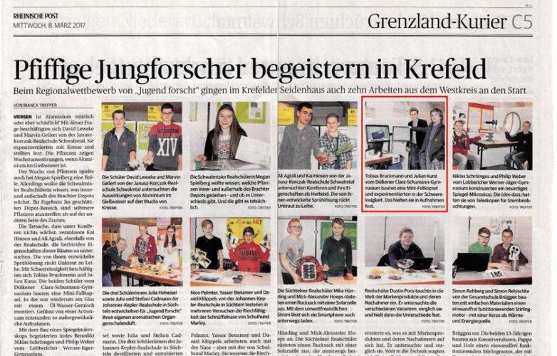 Artikel-RP_Bruckmann-und-Kunz_komprimiert