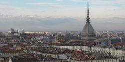Eureka-Turin-Blick-Monte-Cappuccini